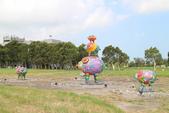 桃園地景節(月兔):IMG_4681.jpg