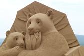 2014福隆國際沙雕藝術季:IMG_8692.jpg