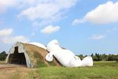 桃園地景節(月兔):IMG_4658.jpg