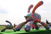 桃園地景節(月兔):IMG_4707.jpg