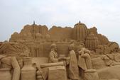 2014福隆國際沙雕藝術季:IMG_8707.jpg