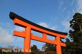 東京、箱根遊:IMG_1493.jpg