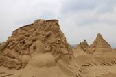 2014福隆國際沙雕藝術季:IMG_8671.jpg