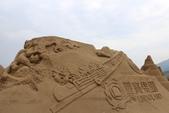 2014福隆國際沙雕藝術季:IMG_8677.jpg