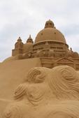 2014福隆國際沙雕藝術季:IMG_8684.jpg