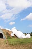 桃園地景節(月兔):IMG_4656.jpg