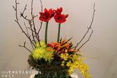 2014愛與芬芳臺北國際花藝設計大展:IMG_7869.jpg