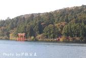 東京、箱根遊:IMG_1486.jpg