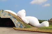 桃園地景節(月兔):IMG_4671.jpg