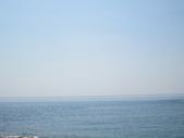 澎湖之旅:IMG_0206.jpg