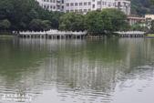 碧湖公園:IMG_0918.jpg