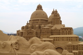 2014福隆國際沙雕藝術季:IMG_8693.jpg