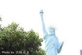 台北花卉村:IMG_7831.jpg