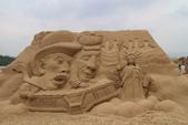 2014福隆國際沙雕藝術季:IMG_8697.jpg