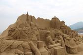 2014福隆國際沙雕藝術季:IMG_8706.jpg