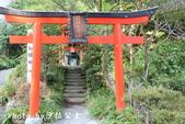 東京、箱根遊:IMG_1435.jpg