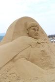 2014福隆國際沙雕藝術季:IMG_8711.jpg