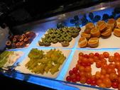 美食:水果.JPG