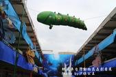 紙風車台灣動物昆蟲創意展:IMG_7302.jpg