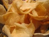 美食:印尼蝦餅.JPG