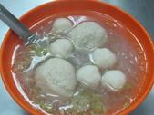 美食:魚丸冬粉.JPG