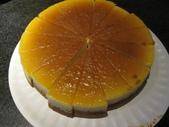 美食:乳酪蛋糕.JPG