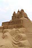 2014福隆國際沙雕藝術季:IMG_8685.jpg