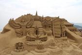 2014福隆國際沙雕藝術季:IMG_8709.jpg