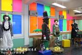 紙風車台灣動物昆蟲創意展:IMG_7338.jpg