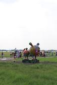桃園地景節(月兔):IMG_4684.jpg