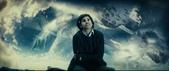 顛倒世界:201208311243074_【顛倒世界】吉姆飾演的男主角亞當是個居住在底下世界的男孩.jpg