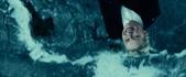 顛倒世界:201208311243074_【顛倒世界】克絲汀飾演的女主角伊達是個居住在上層世界的女孩.jpg