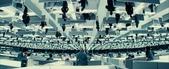 顛倒世界:201208311243074_【顛倒世界】設定在上下顛倒 引力相反的兩個科幻世界.jpg