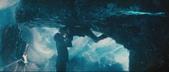 顛倒世界:201208311243074_克絲汀吊鋼絲五小時挑戰顛倒親吻.JPG