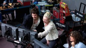 顛倒世界:201209121236027_【顛倒世界】吉姆史特格和克絲汀鄧斯特相處愉快成為好友.jpg