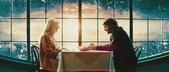 顛倒世界:201208031448015_【顛倒世界】克絲汀鄧斯特和吉姆史特格斯克服引力談情說愛.jpg