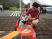 祐祐一歲一個月,婷兒兩歲六個月:照片 004.jpg