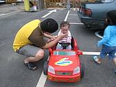 祐祐一歲一個月,婷兒兩歲六個月:照片 014.jpg