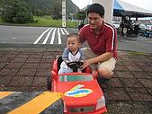 祐祐一歲一個月,婷兒兩歲六個月:照片 005.jpg