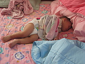 祐祐一歲一個月,婷兒兩歲六個月:照片 290.jpg