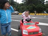 祐祐一歲一個月,婷兒兩歲六個月:照片 008.jpg
