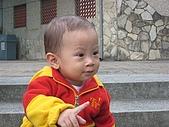 祐祐一歲一個月,婷兒兩歲六個月:照片 028.jp