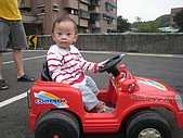 祐祐一歲一個月,婷兒兩歲六個月:照片 013.jpg