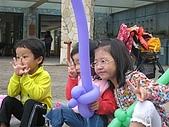祐祐一歲一個月,婷兒兩歲六個月:照片 029.jp