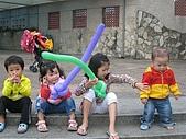 祐祐一歲一個月,婷兒兩歲六個月:照片 030.jp