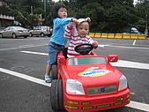 祐祐一歲一個月,婷兒兩歲六個月:照片 011.jpg