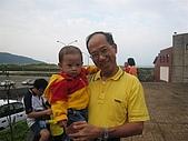祐祐一歲一個月,婷兒兩歲六個月:照片 032.jp