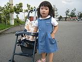 祐祐一歲一個月,婷兒兩歲六個月:照片 001.jpg