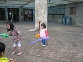 祐祐一歲一個月,婷兒兩歲六個月:照片 033.jp