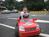 祐祐一歲一個月,婷兒兩歲六個月:照片 009.jpg